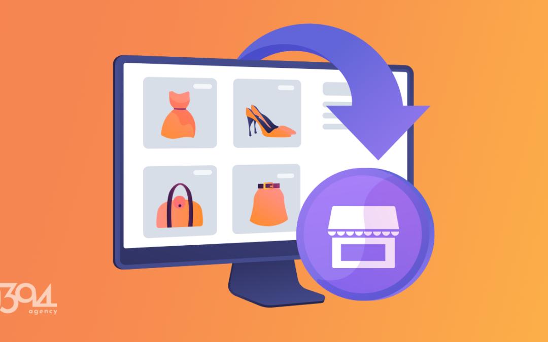 Savjeti za dobar webshop