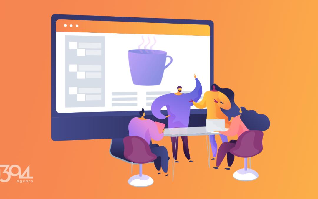 Ugostitelji na webu – što je najvažnije